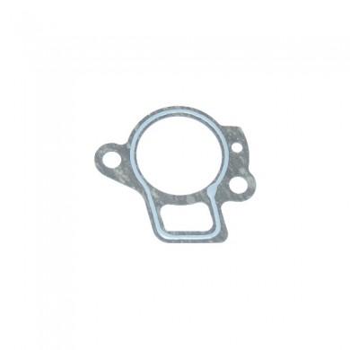Гарнитура термостат YAMAHA F9.9 - F70 - 62Y1241400