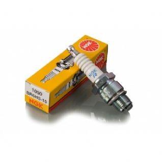 Запалителна свещт NGK BR6HS-10