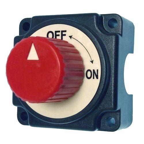 Ключ маса за акумулатор - 250/350A - GS11210